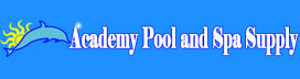 Academy Pool and Spa
